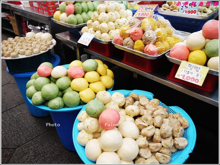 0405仁川新浦炸雞 自由公園 中國城 富平地下街 (28).JPG