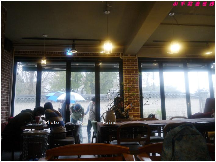 0406全州一日 THE STORY CAFE (2).JPG