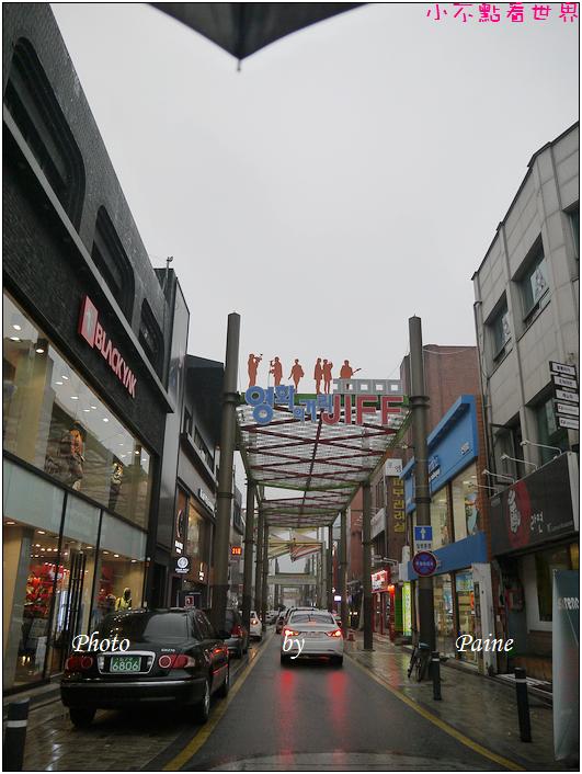 0406全州一日 電影街 (9).JPG