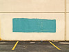 green rectangle (schemacoma) Tags: graffiticoverup paintover schemacoma greenrectangle