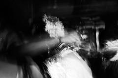 Koovagam Transgender Festival 2013 (bmahesh) Tags: india festival dance makeup fullmoon transgender lgbt transvestite feminism canon5d cry widows emotions mahesh crossdresser tamilnadu genderqueer tg hijra cwc androgyne thaali villupuram mangalsutra aravani templefestival canonef24105mmf4isusm 3rdsex koovagam kuvagam thirdgender bigender transgenderfestival koothandavar canoneos5dmarkii oppari thirunangai poornami aravaan agender chennaiweekendclickers maheshphotography koovagamfestival indiantransgender bmahesh koothandavartemple ulundurpettaitaluk lordkoothandavar wwwmaheshbcom chitrapoornami koovagam2013 cwc254 bridesofgodaravan koovagamtemplefestival