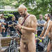 world naked bike ride montreal 40