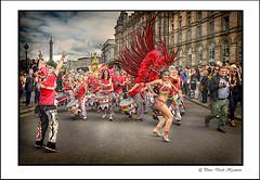 IMG_1442 - (Derek Hyamson) Tags: parade candids hdr pride 2016 liverpool