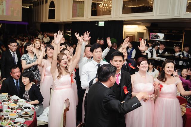 台北婚攝,101頂鮮,101頂鮮婚攝,101頂鮮婚宴,101婚宴,101婚攝,婚禮攝影,婚攝,婚攝推薦,婚攝紅帽子,紅帽子,紅帽子工作室,Redcap-Studio-178