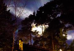 IMG_9905 (richie_green16v) Tags: nightshot stars moon nightlight nightphotography canon canonlense nightsky moonlight