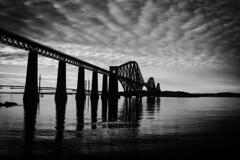 Forth Rail Bridge (adepark1975) Tags: forth rail bridge
