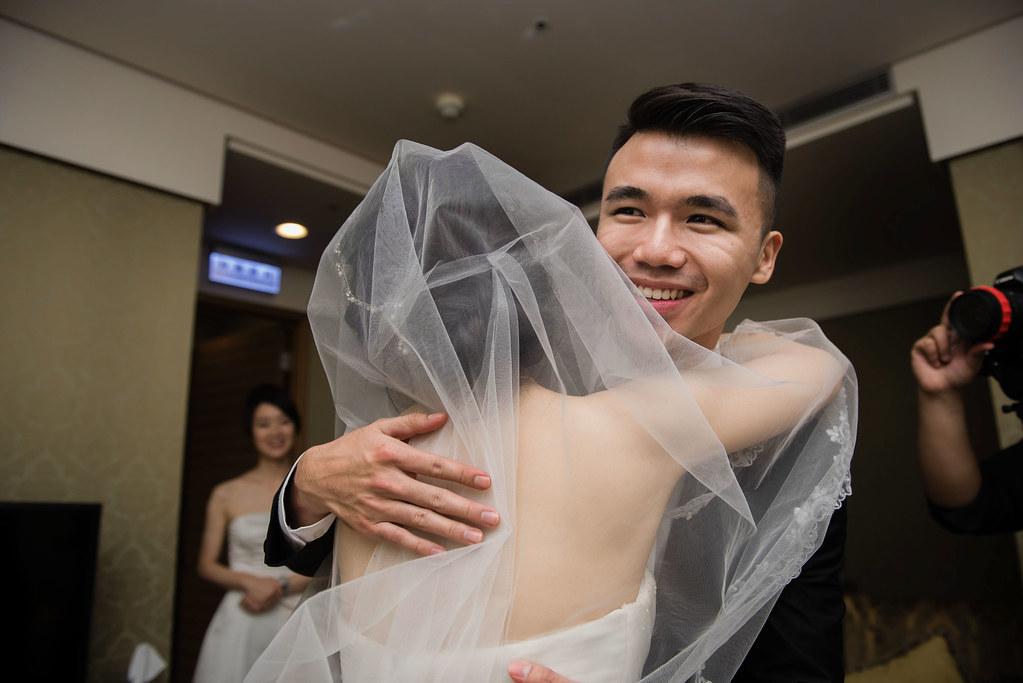 台北婚攝, 長春素食餐廳, 長春素食餐廳婚宴, 長春素食餐廳婚攝, 婚禮攝影, 婚攝, 婚攝推薦-43