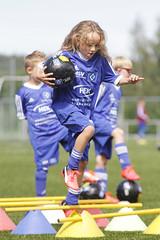 Feriencamp Eutin 09.08.16 - n (75) (HSV-Fuballschule) Tags: hsv fussballschule feriencamp eutin vom 0808 bis 12082016