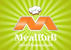 MealBnB.com - Just Homemade (MealBnB) Tags: homemade food meal mealbnb recipe recipes party people happy holiday fun family fashion female beautiful company casual crazy lucky