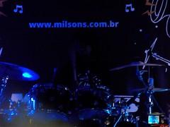 ThomasPridgenPOA_sirvandez (89) (marz_poa) Tags: thomaspridgen sirvandez urbannboards milsons porto alegre rs brazil