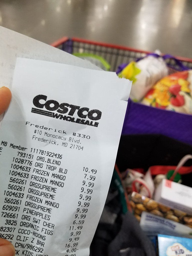 The World\'s newest photos of costco and fruit - Flickr Hive Mind