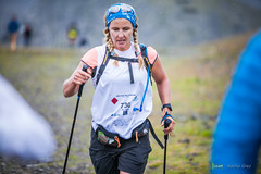 2016-UT4M-NachoGrez-2-16.jpg (Ut4M) Tags: france trailrunning ut4m2016 skiresort croixdechamrousse coureurs riouperoux mountains ut4m160c belledonne ut4m