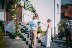 Hochzeit (www.Medien-Profil.de) Tags: wedding weddingphotography hochzeitsfotografie hochzeitsfoto hochzeit liebe love heirat paar