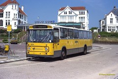 14307 BB-64-64 NZH 1024 (Fransang) Tags: duna deli nzh 1024 bb6464 leylandverheul pickplein noordwijk