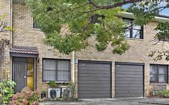 2/47 Frederick Street, Ashfield NSW
