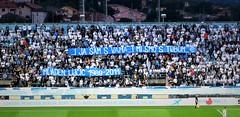 Rijeka - Dinamo 5:2 (18.09.2016)