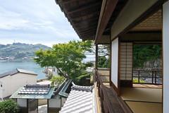 (tyodai) Tags: sony 7 a7 ilce7 super wideheliar 15mm f45 aspherical iii japan  hirosima kure