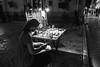 creating art (Giorgos Voulgaris) Tags: blackdiamond stealingshadows corfu street handy lady