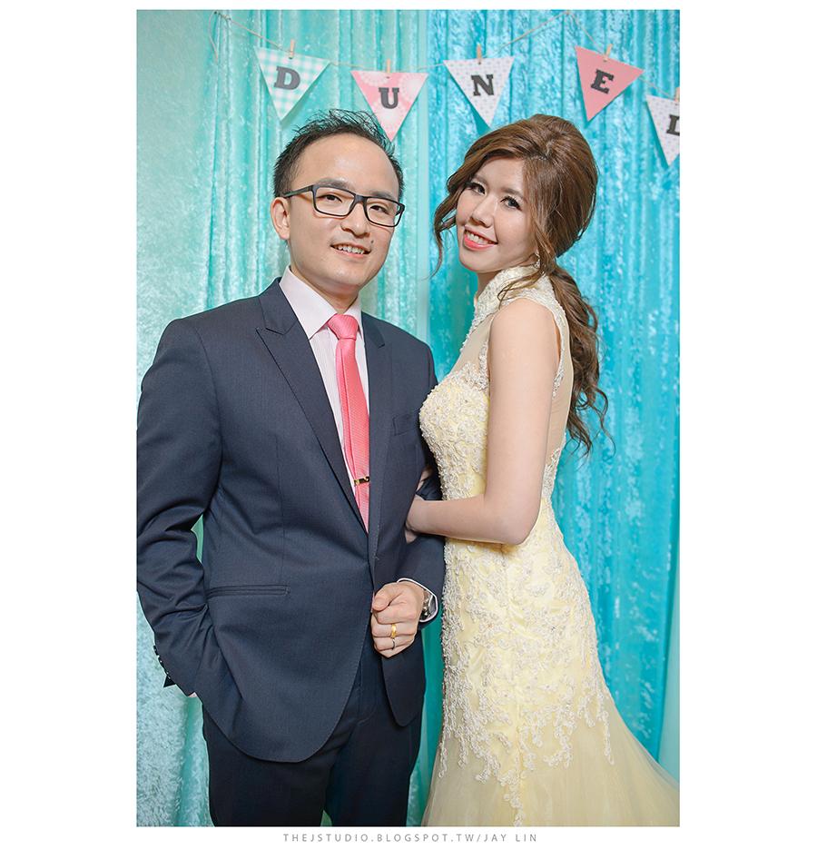 婚攝 內湖水源會館 婚禮紀錄 婚禮攝影 推薦婚攝  JSTUDIO_0167