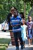 Divine Worship Service 7.2.2016 (Atlanta Berean Church - photos.atlantaberean.com) Tags: cameramen child july men pastorrussell praise singing worship