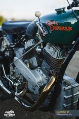 royal-enfield-kx-web-13
