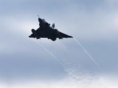 DSC_3430 (sauliusjulius) Tags: eysa portuguese air force fap lockheed f16a f16 15110 15103 armee de lair francaise france dassault mirage 2000 2ed 62 2mh 67 01002 fighter squadron storks escadron chasse cigognes ec 12 luxeuil base lfsx arienne 116 saintsauveur ba 14l baltic policing bap iauliai sqq zokniai