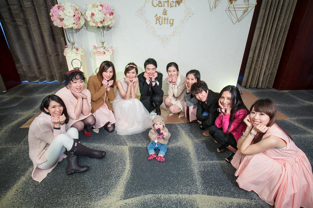 123新竹優質婚攝專業推薦