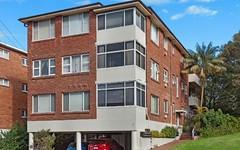 1/3 Isabel Avenue, Vaucluse NSW