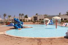 IMG_3723_Makadi Water World_Hurghada 2016 the best of (Adam Is A D.j.) Tags: makadi water world hurghada red sea egypt 2016