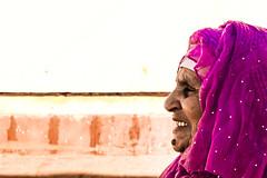 DSC09026 (o.ahmani) Tags: grandmother sony alpha a3000 sourire casablanca maroc morroco grandmre souriregrandmere fes tanger dakhla marrakech