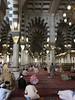 IMG_0797 (aurangzb) Tags: almasjid alnabawi