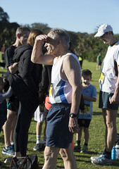 "2016 FATHER'S DAY WARRIOR FUN RUN • <a style=""font-size:0.8em;"" href=""https://www.flickr.com/photos/64883702@N04/29669387155/"" target=""_blank"">View on Flickr</a>"