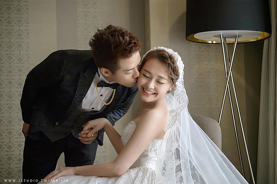 婚攝 翰品酒店 婚禮紀錄 婚禮攝影 推薦婚攝  JSTUDIO_0139