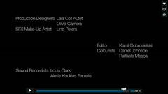 Name in Credits! (PinziPie) Tags: sfxmakeup sfxmakeupartist sfxartist sfxscrapedknee sfxgrazedknee sfx fakeblood grazed kneee grazedknee