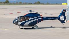 D-HDSE (equief) Tags: eurocopter ec120b colibri erf edde erfurt erfurtweimar flughafenerfurtweimar flughafen helikopter heli ec120