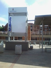 20160920_085714 (simonkabini) Tags: hillcrestresidents universityofpretoria breakfast combos deliciouspizzas chocolates students lsuppermeals takeaways qualityproducts