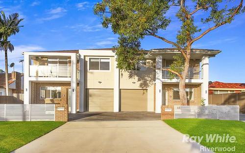 1/48 Johnstone Street, Peakhurst NSW