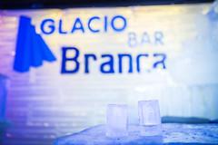 _U1A4535 (Fabiosantos25) Tags: elcalafate ef35mmf14lii ef35mmii canon35mmf14lii glaciarium icebar bardegelo patagonia