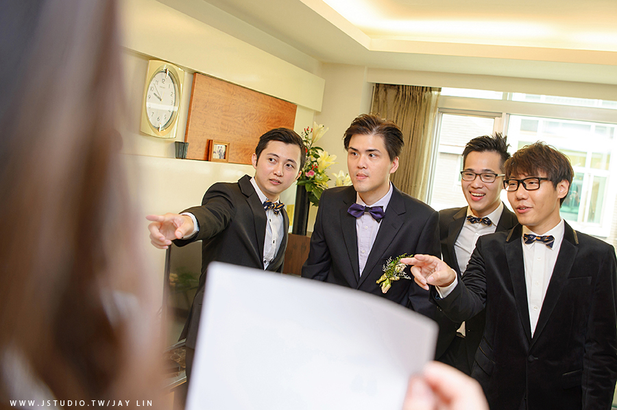 婚攝 君悅酒店 婚禮紀錄 JSTUDIO_0033