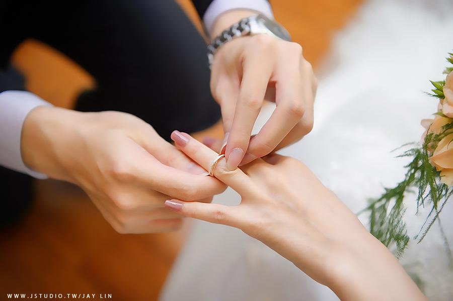 婚攝 君悅酒店 婚禮紀錄 JSTUDIO_0056