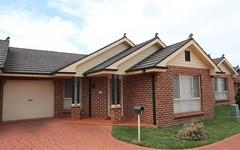 2/38 Park Street, Orange NSW