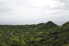IMG_3747 (Tomek Mrugalski) Tags: crater diamondhead hawaii interior oahu