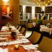 Essensia Dining Room