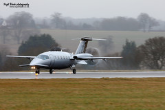 LX-JFP Piaggio P-180 Avanti (Nigel Blake, 2 million views Thankyou!) Tags: cn aviation sa piaggio avanti p180 1176 jetfly lxjfp