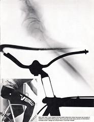 xray (cortezcycles) Tags: eisentraut rainbowtraut alberteisentraut velocipedesalon stonescyclery