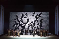 Accessible Arias: 'Va pensiero' from Nabucco
