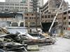 GWIM Demolition (Factotumm) Tags: windsorstation mtlguessed gwim latourdeloitte