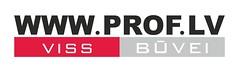 "Prof.lv interneta veikals celtniecības precēm • <a style=""font-size:0.8em;"" href=""http://www.flickr.com/photos/93162251@N06/8468577450/"" target=""_blank"">View on Flickr</a>"