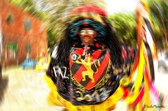 Caboclo de Lana do Sport Club Recife . (Cludio Maranho) Tags: brasil catchycolors recife pernambuco allpeople flickraddicts theperfectphotographer simplysuperb phtographersgonewild apassociatedpress carnavalpernambuco brasilemimagens flickrawardmust cludiomaranho friendsp1a2