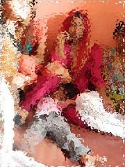 Glass Visions (SaveTheSouls) Tags: charity india london grass graphicdesign times msn humanrights ngo facebook nonprofit tomorrows socialmedia internetmarketing citynew youtube mediainternet womensempowerment delhinewyork alexsteiner flickrunited alexandrasteiner indiasocial facebookindia savethesouls rootsjaipur englandrajasthan leadersthe marketinggraphicdesign stateseuropean unionfoundationsocialwork